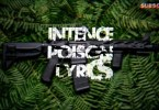 Intense – Poison