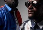 Kabza De Small & DJ Maphorisa – Ntwana Yam (Nje Nje) ft Daliwonga & Njelic