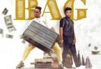 Romeo Max – Bag ft Fanzy Papaya