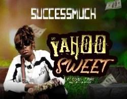 Success Much – Yahoo Sweet