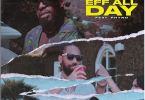 Timaya – Eff All Day ft Phyno