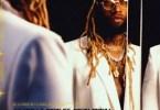 Ty Dolla $ign - Expensive Ft. Nicki Minaj