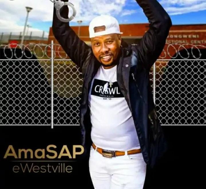Amasap – Ewestville