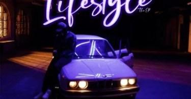 Au-Pro – Free ft. Ice Prince & Jay Teazer