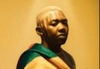 Aymos & Mas Musiq – uYangibiza ft TO Starquality & Sekiwe
