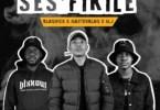 Blaqnick, MasterBlaq & M.J – Berete ft Stay C, Mellow & Sleazy