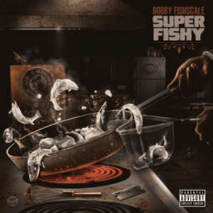 Bobby Fishscale – Beat The Odds