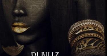 DJ Billz – Corner ft. Jaywillz & Pryme