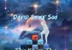 David Shine SOG – Pon Krate Pon