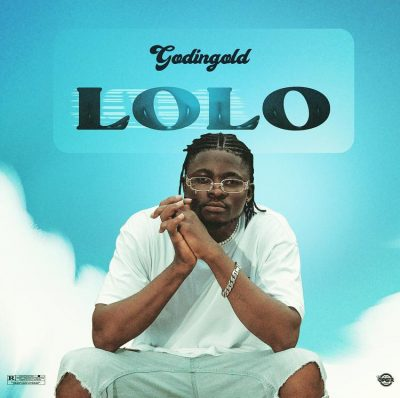 Godingold – Lolo