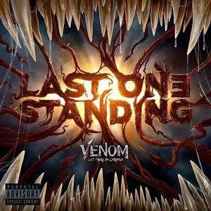 Skylar Grey – Last One Standing ft. Polo G, Mozzy & Eminem