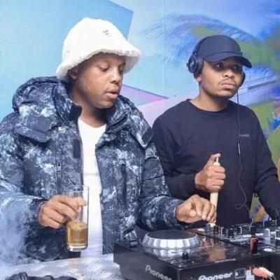 Tee Jay, ThackzinDJ & Rascoe Kaos – Emntwini ft Moonchild