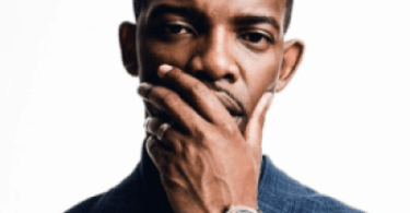 Zakes Bantwini – Amanga (Da Capo Remix) ft Nana Atta