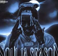 Soulja Boy (Big Draco) – Do My Lil