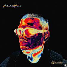Album: Killertunes – KillaXtra