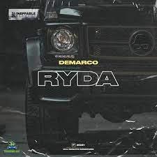 Demarco – Ryda