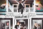 Guap Tarantino – Of Course Ft. Lil Uzi Vert