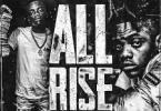 JayDaYoungan – All Rise