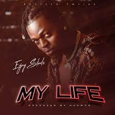 Eejay Stuntz – My Life