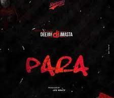 Deejay J Masta – Para