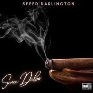 Speed Darlington – Sere Debe