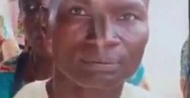 Wakil Ogun Sola