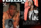 Aje – E Get Why ft Mohbad & Small Doctor