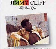 Jimmy Cliff – Now And Forever