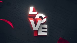 KB Mike – Love