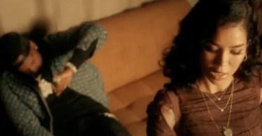 Moneybagg Yo – One Of Dem Nights Ft. Jhené Aiko