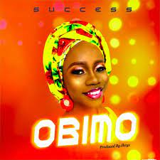 Obimo – Success Ft. Livingstone