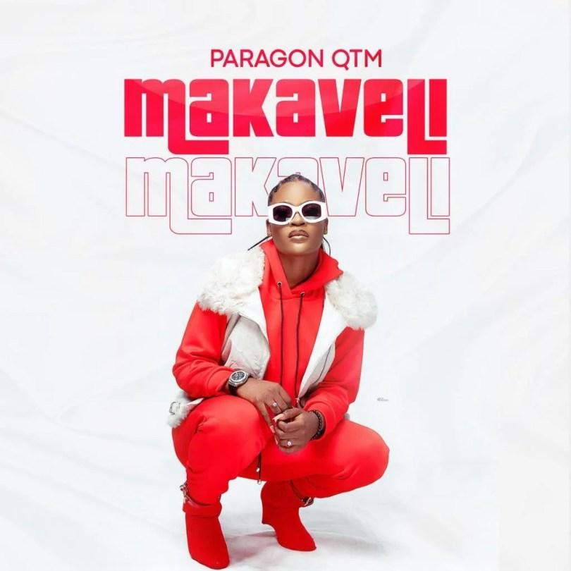 Paragon QTM – Makaveli