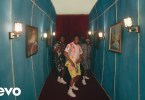 T-Classic – MAKAVELI (Video)