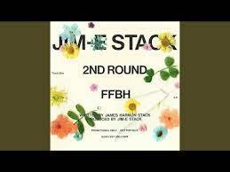 Jim-E Stack – 2nd Round