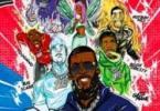ALBUM: Gucci Mane – So Icy Boyz (Deluxe) (Zip File)