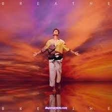 ALBUM: Felix Jaehn – Breathe (Zip File)