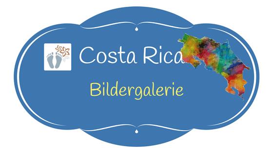 Costa Rica 2017 1