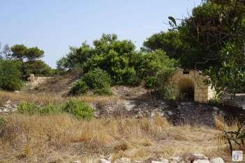 Bei der «Tas-Silġ»-Wanderung an der Ostküste {Reisetagebuch Malta: Tag 03}