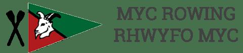 MYC Rowing