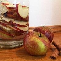 Æblesnaps
