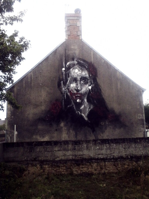 street-art-portrait-triste-33-768x1024