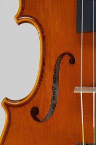 C.Belli_2015_violino_Strad-Viotti_1709_effe