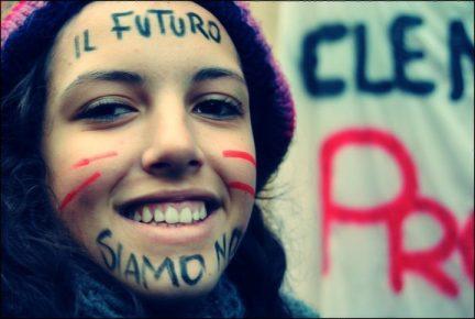 giovani-e-politica