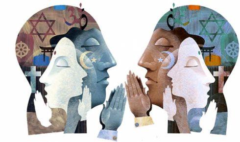 manifesto interreligioso