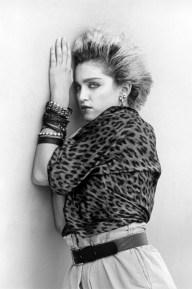 1983-steven_meisel-07-1180-645-jpg