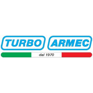 Turbo Armec