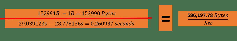 bytes-per-sec