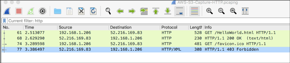 HTTP-Capture.png