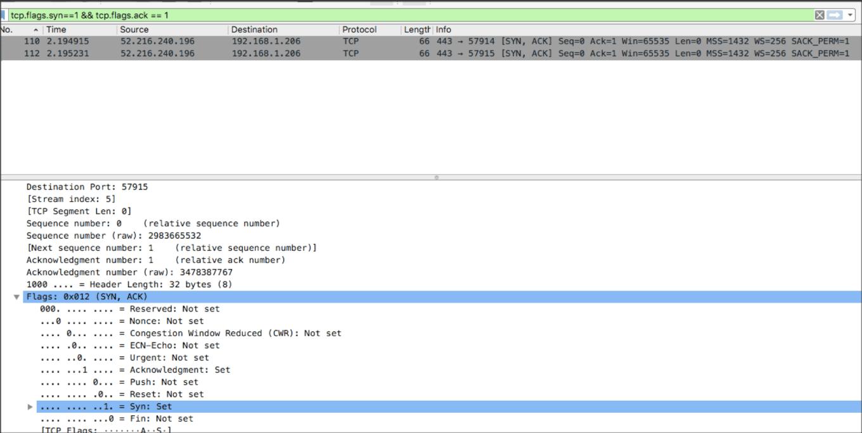 TCP-SYN_ACK_Bit_Set.png