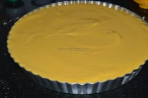 Mango Mixture layered